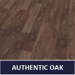 Authentic OAK