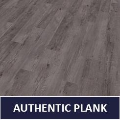 Authentic plank