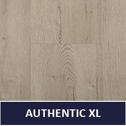 Authenic XL