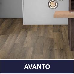 Avanto collectie