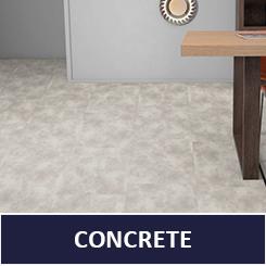 Concrete collectie