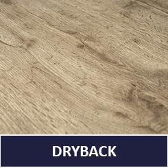 Dryback