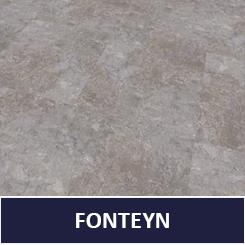 Fonteyn