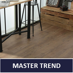 Master trend
