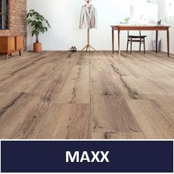 Maxx merken