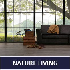 Nature living collectie