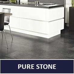 Pure stone merken