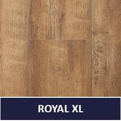 Royal XL