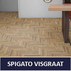 Spigato collectie