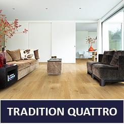 Tradition Quattro