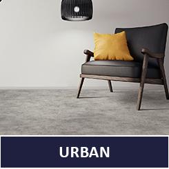 Urban merken