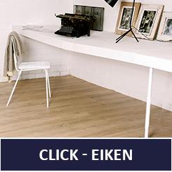 Click eiken