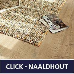 Click naaldhout