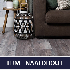 Lijm naaldhout