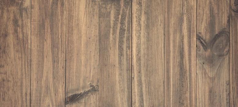 Woodenfloor